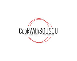 Welcome to Cook with Sousou
